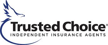 insurance agency in Hudson, Wisconsin